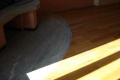 pavimenti in parquet prefiniti