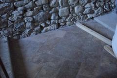 pavimenti in piastrelle